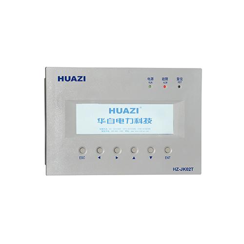 HZ-JK02T