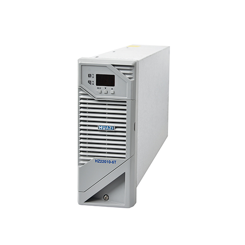 HZ22010-6T