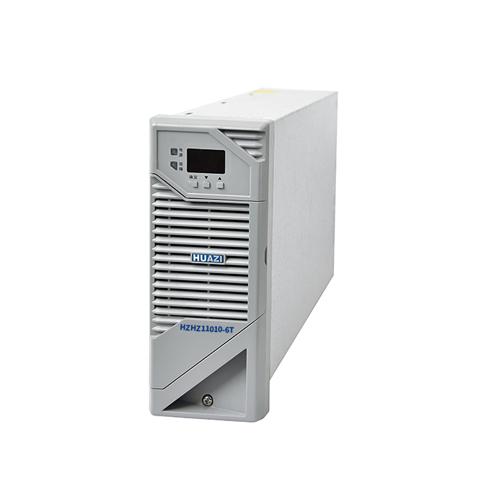 HZ11010-6T