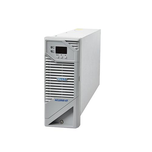HZ22005-6T
