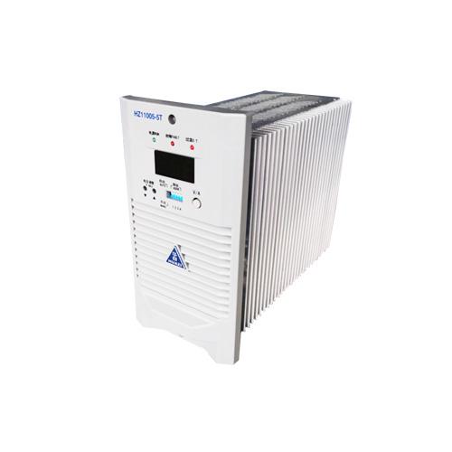 HZ11005-5T