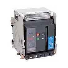 Universal circuit breaker